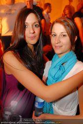 Starnight Club - Gneixendorf - Mi 02.06.2010 - 39