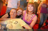 Starnight Club - Gneixendorf - Mi 02.06.2010 - 40