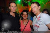 Starnight Club - Gneixendorf - Mi 02.06.2010 - 41