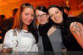 Starnight Club - Gneixendorf - Mi 02.06.2010 - 44