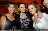 Starnight Club - Gneixendorf - Mi 02.06.2010 - 45
