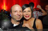 Starnight Club - Gneixendorf - Mi 02.06.2010 - 46