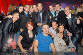 Starnight Club - Gneixendorf - Mi 02.06.2010 - 47