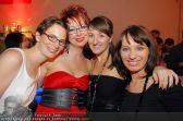 Starnight Club - Gneixendorf - Mi 02.06.2010 - 5