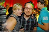 Starnight Club - Gneixendorf - Mi 02.06.2010 - 50