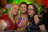 Starnight Club - Gneixendorf - Mi 02.06.2010 - 51