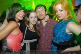 Starnight Club - Gneixendorf - Mi 02.06.2010 - 52