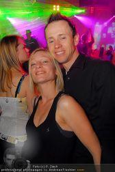 Starnight Club - Gneixendorf - Mi 02.06.2010 - 53
