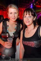 Starnight Club - Gneixendorf - Mi 02.06.2010 - 54