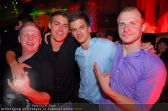 Starnight Club - Gneixendorf - Mi 02.06.2010 - 55