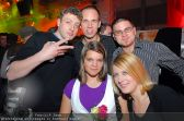 Starnight Club - Gneixendorf - Mi 02.06.2010 - 57