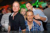 Starnight Club - Gneixendorf - Mi 02.06.2010 - 58