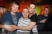 Starnight Club - Gneixendorf - Mi 02.06.2010 - 59