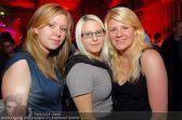 Starnight Club - Gneixendorf - Mi 02.06.2010 - 60
