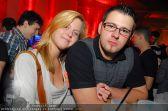 Starnight Club - Gneixendorf - Mi 02.06.2010 - 61