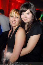 Starnight Club - Gneixendorf - Mi 02.06.2010 - 62