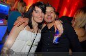 Starnight Club - Gneixendorf - Mi 02.06.2010 - 64