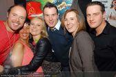 Starnight Club - Gneixendorf - Mi 02.06.2010 - 66