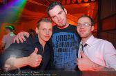 Starnight Club - Gneixendorf - Mi 02.06.2010 - 68