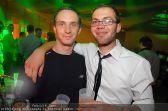 Starnight Club - Gneixendorf - Mi 02.06.2010 - 69