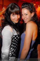 Starnight Club - Gneixendorf - Mi 02.06.2010 - 70