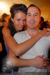 Starnight Club - Gneixendorf - Mi 02.06.2010 - 71