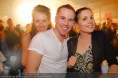 Starnight Club - Gneixendorf - Mi 02.06.2010 - 72