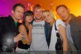 Starnight Club - Gneixendorf - Mi 02.06.2010 - 75