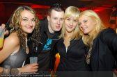 Starnight Club - Gneixendorf - Mi 02.06.2010 - 76