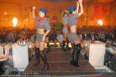 Starnight Club - Gneixendorf - Mi 02.06.2010 - 77