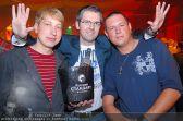 Starnight Club - Gneixendorf - Mi 02.06.2010 - 8