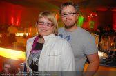 Starnight Club - Gneixendorf - Mi 02.06.2010 - 82