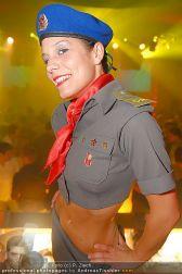 Starnight Club - Gneixendorf - Mi 02.06.2010 - 86