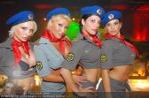 Starnight Club - Gneixendorf - Mi 02.06.2010 - 88