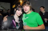 Starnight Club - Gneixendorf - Mi 02.06.2010 - 9