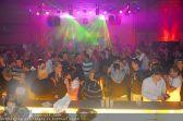 Starnight Club - Gneixendorf - Mi 02.06.2010 - 90