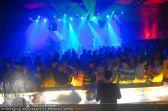 Starnight Club - Gneixendorf - Mi 02.06.2010 - 91