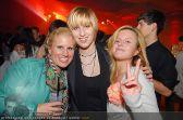 Starnight Club - Gneixendorf - Mi 02.06.2010 - 94