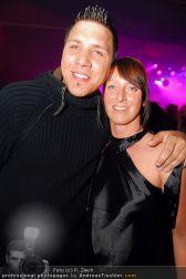 Starnight Club - Gneixendorf - Mi 02.06.2010 - 95