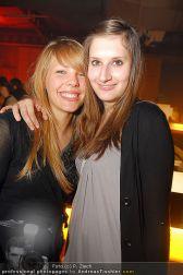 Starnight Club - Gneixendorf - Mi 02.06.2010 - 98