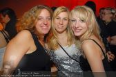 Starnight Club - Gneixendorf - Mi 02.06.2010 - 99