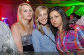 JetSetCity Club - Frauendorf - Sa 05.06.2010 - 1