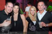 JetSetCity Club - Frauendorf - Sa 05.06.2010 - 18
