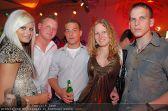 JetSetCity Club - Frauendorf - Sa 05.06.2010 - 2