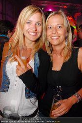 JetSetCity Club - Frauendorf - Sa 05.06.2010 - 21