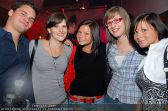 JetSetCity Club - Frauendorf - Sa 05.06.2010 - 24