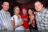 JetSetCity Club - Frauendorf - Sa 05.06.2010 - 26