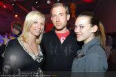 JetSetCity Club - Frauendorf - Sa 05.06.2010 - 27