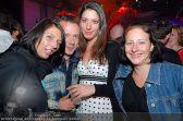 JetSetCity Club - Frauendorf - Sa 05.06.2010 - 29
