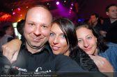 JetSetCity Club - Frauendorf - Sa 05.06.2010 - 30